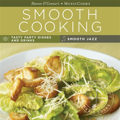 Smooth Cooking - American Casual Recipes