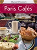 Paris Cafes | MusicCooks Travel Series