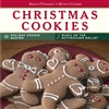 Christmas Cookies | MusicCooks