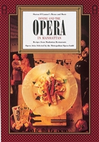 Dining and Opera