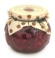 D`arbo Wild Lingonberry Compote