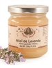L'Abeille Occitane Lavender Honey