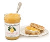 Lemon Curd by American Spoon