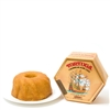 Tortuga Original Golden Rum Cake- 16oz