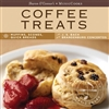Coffee Treats