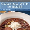Cooking With The Blues