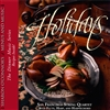 Holidays CD | Dinner Music Series