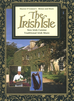 The Irish Isle