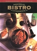 Bistro | Menus and Music