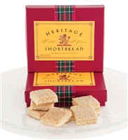 Heritage Traditional Shortbread
