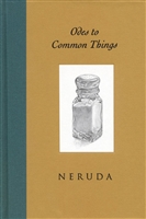 Neruda Book