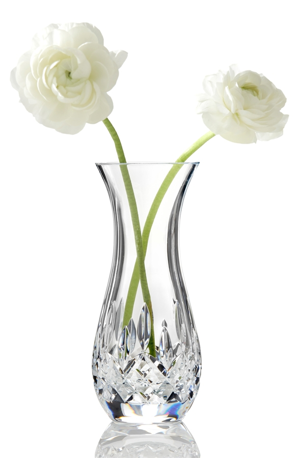Waterford Posy Vase