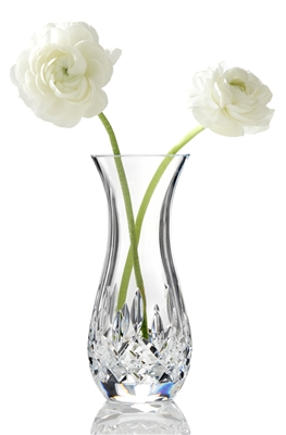 Waterford Posy Vase