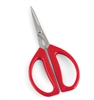Joyce Chin Unlimited Scissors
