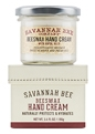 Savannah Bee Beeswax Hand Cream w/ Royal Jelly