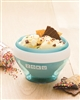 Zoku Ice Cream Maker - Blue
