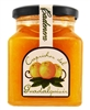 Cadenera Orange Marmalade