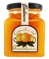 Orange Marmalade From Spain