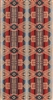 Pendleton Spa Towel - Canyonlands