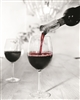 Vinotive Wine Aerator