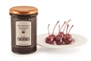 Bourbon Cherries by Woodford Reserve