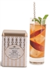 Harney & Sons Tea - Peach Iced Tea Blend