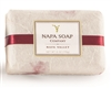 Bar of Napa Soap - Cabernet Soapignon fragrance