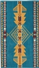 Pendleton Spa Towel - Eagle Gift