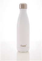 S'well Bottle - Angel Food Cake