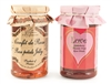 Set of Rose Petal and Love Jam