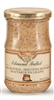 Edmond Fallot Old Fashioned Seed Style Mustard