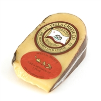 Special Select Dry Monterey Jack Cheese