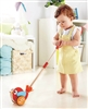 Lily Musical Push Toy