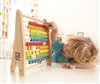 Abacus for Children