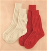 Women's Sock Set