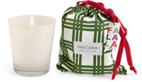 Sea Pines Holiday Candle