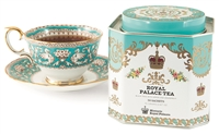 Royal Palace Tea by Harney & Sons
