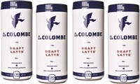 Draft Latte by La Colombe