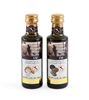 Black Truffle and White Truffle Oil Set