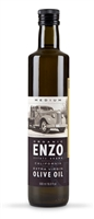 Enzo Organic Medium Olive Oil