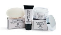 Collection of All Three Magnolia Products