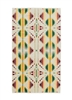 Pendleton Spa Towel - Falcon Cove
