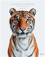 Animal Photography Book