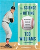 Book - The Science Of Hitting