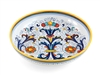 "Deruta 13"" Serving Bowl - Ricco Deruta"