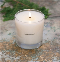 Candle by Maison Louis Marie