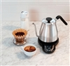 Electric Hot Water Kettle