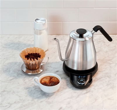 Oxo Electric Pour Over Kettle