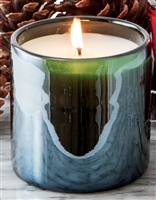 Winter Balsam Classic Candle