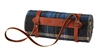 Pendleton Blanket W/ Carrier - Summit Lake